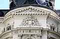 Cour des comptes (fronton) - 2043-0566-0.jpg