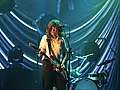 Courtney Barnett (42493779991).jpg