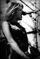 Courtney Love 1995 by Andrzej Liguz.jpg