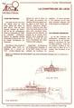 Couvent de la Chartreuse.pdf