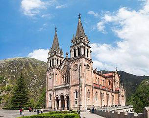 Covadonga (4).jpg
