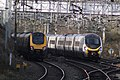 Coventry - CrossCountry 221135 and 390112.JPG