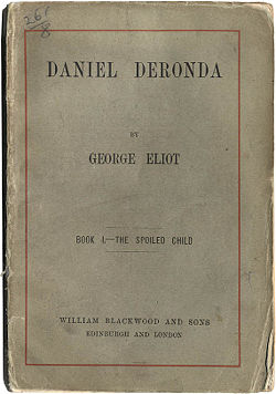 Cover First Edition Danial Deronda.jpg