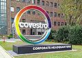 Covestro Logo Leverkusen andere Seite.jpg