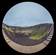 Cráter Stóri Grábrók, Vesturland, Islandia, 2014-08-15, DD 095.JPG