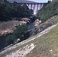 Craig Goch Dam - geograph.org.uk - 481674.jpg