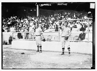 Grover Hartley - Image: Crandall and Hartley