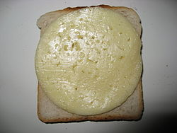 Cream havarti on bread.jpg