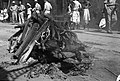 Cremation at burning ghat (KEAGLE 0006).jpg