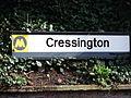 Cressington railway station sign.jpg