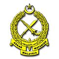 Crest of the Malaysian Territorial Army Regiment.jpg