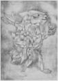 Crevel - Paul Klee, 1930, illust 25.png