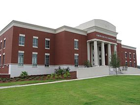 Crisp County Courthouse 009.jpg