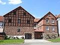 Crispendorf, Thuringia 18.jpg