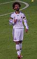 CristianBaroni'13.JPG