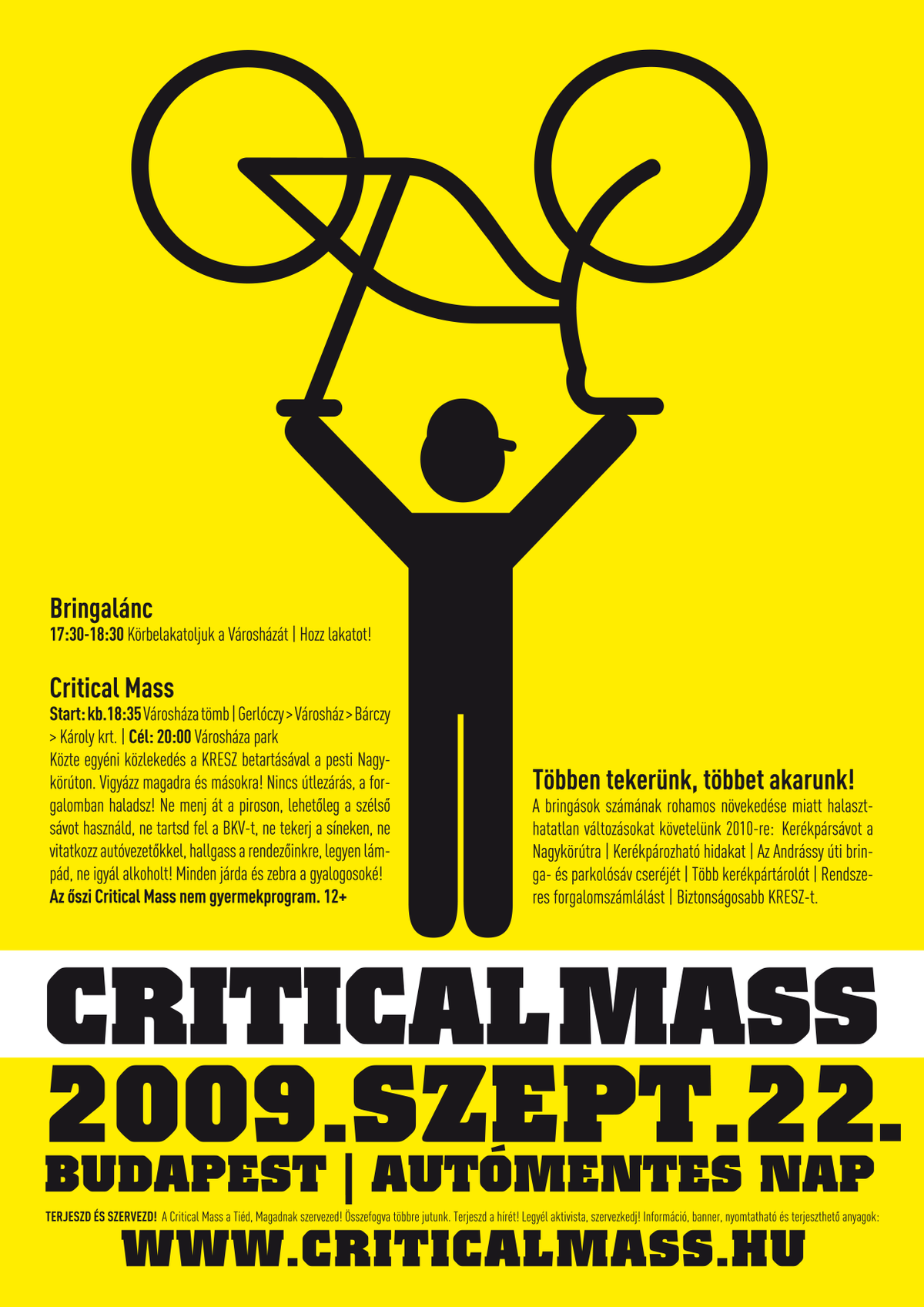 critical mass  u2013 wikip u00e9dia