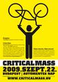 Critical Mass Budapest-2009-09-22.png