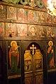 Crkva u Boracu ikonostas.jpg