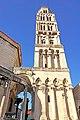 Croatia-01237 - Bell Tower (9548737441).jpg