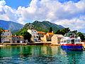 Croatia (15304201091).jpg