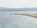 Croatia P8155038raw (3942235413).jpg