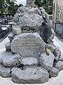 Croix Cimetière Plessis Trévise 2.jpg