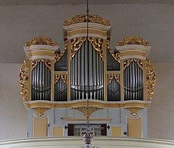 Crostau Orgel (1).JPG