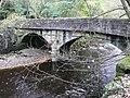 Crow Nest Bridge, Hebden Bridge.jpg