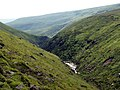 Crowden Great Brook - geograph.org.uk - 469409.jpg