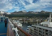 Cruise ships in Ushuaia -a.jpg