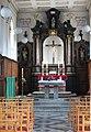 Crupet Eglise Saint Martin interior 02.JPG