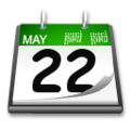Crystal Clear app date D22.png