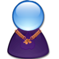 Crystal Clear app personal KAb purple.png