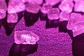Crystal Glow (52-366) (24554661954).jpg