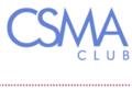 Csma-club-logo.png