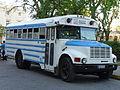 Cuban Bus Television Cubana.jpg