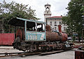 Cuban Steam Locomotive 2 (3203033717).jpg