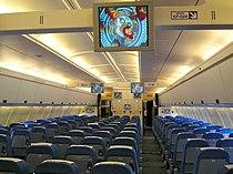 Cubana IL-96 economy class cabin.jpg