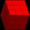 Cubic honeycomb-5.png