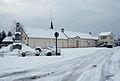 Cucq monument-aux-morts sous la neige.jpg
