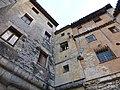 Cuenca, Casco Antiguo de la Ciudad y paisaje que lo rodea1.jpg
