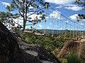 Cuerdas Altas - panoramio.jpg