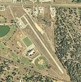Cuero Municipal Airport - Texas.jpg
