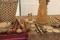 Cultural item of the Ovambo people- Mayamona J Neto.jpg