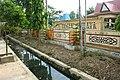 Culture Park East Borneo - panoramio - Kurniawan Dwi (1).jpg