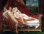 lista de pinturas de jacqueslouis david � wikip233dia a