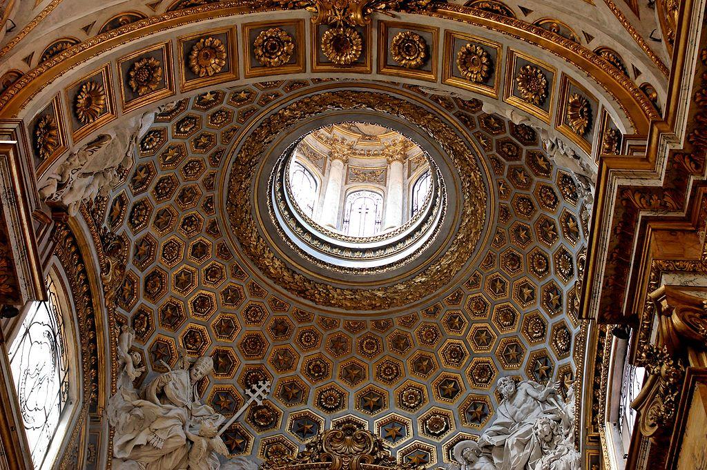 Cupola San Luigi dei Francesi.jpg