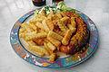 Currywurst, 2.jpg