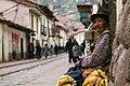Cusco, Peru (Unsplash JaqX7DfKySs).jpg