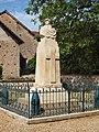 Cussy-le-Chatel-FR-21-monument aux morts-02.jpg